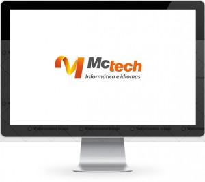 monitor_mctech