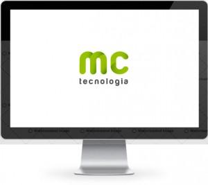 monitor_mctecnologia