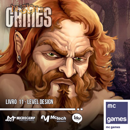 leveldesign-420x420