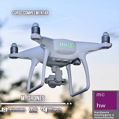 COMPLEMENTAR_DRONES