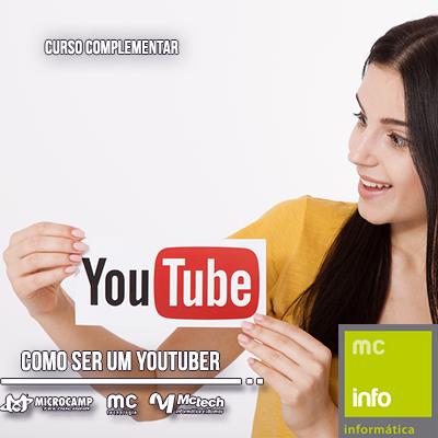 COMPLEMENTAR_youtuber