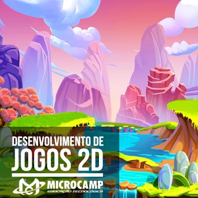 capa_2dgames
